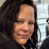 Stacylee from Barrie | Woman | 43 years old | Virgo