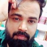 Bittu from Brahmapur | Man | 36 years old | Leo