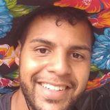 sikh in Estado de Sao Paulo #9