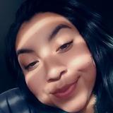 Babyluvv from Alpine | Woman | 24 years old | Virgo