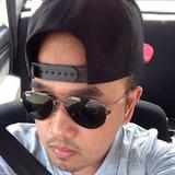 Jahxee from Khamis Mushayt | Man | 37 years old | Libra