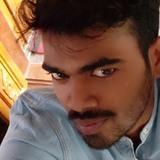 Rajithram from Payyannur | Man | 28 years old | Capricorn