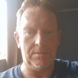 Jerryhopkins4D from Mount Pearl | Man | 50 years old | Aquarius