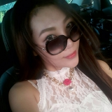 Queenk from Kota Kinabalu | Woman | 30 years old | Gemini