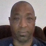 Thomasphilliqp from Reno   Man   57 years old   Taurus