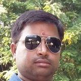 Dinesh from Jalgaon   Man   34 years old   Sagittarius