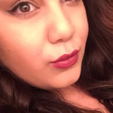 Jaz from Hillsboro | Woman | 24 years old | Gemini