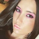 Ewan from Highland | Woman | 24 years old | Sagittarius