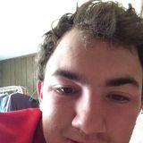 Ckcreel from Sandy Hook | Man | 26 years old | Sagittarius