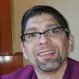 Peterscorpio from Castrop-Rauxel | Man | 45 years old | Scorpio