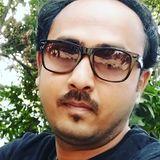 Prabhat from Yavatmal | Man | 35 years old | Virgo
