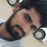 Mahi from Cuddapah | Man | 25 years old | Cancer