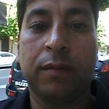 Azar from Burlada/Burlata | Man | 45 years old | Sagittarius