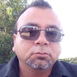 Jr21Jp from McAllen | Man | 42 years old | Leo