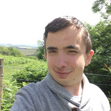 Sexyrowan from Teignmouth | Man | 25 years old | Aquarius