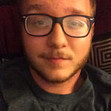 Corytyler from Lavaca | Man | 25 years old | Virgo