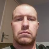 Sherlockjaylma from Gateshead | Man | 33 years old | Aquarius