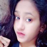 Vickey from Delhi Paharganj | Woman | 28 years old | Aquarius