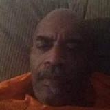 Ernestbellin7C from Detroit | Man | 56 years old | Leo