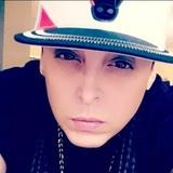 Itzdee from Miami | Woman | 40 years old | Sagittarius