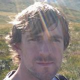 Paul from Whistler | Man | 32 years old | Sagittarius