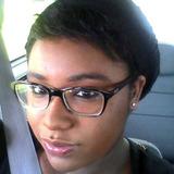 Deadlypeach from Matthews | Woman | 25 years old | Scorpio