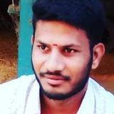 Bhittubhai from Pithapuram | Man | 23 years old | Aquarius