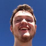 Corbin from Salina | Man | 23 years old | Virgo