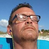 Stbeach from Saint Pete Beach | Man | 56 years old | Gemini