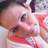 Dalilah from Fowlerville   Woman   30 years old   Cancer