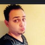 Adamwadam from La Grange Park | Man | 34 years old | Capricorn