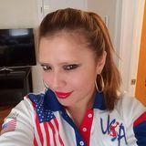 latino women in West Orange, New Jersey #8