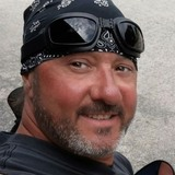 Warwizardvf from Plainfield | Man | 52 years old | Pisces