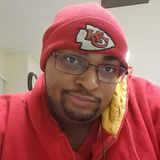 Don from East Independence   Man   27 years old   Cancer