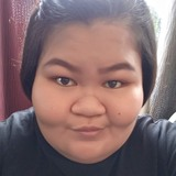 Kenny from Johor Bahru | Woman | 27 years old | Leo