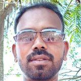 Sibu from Nagappattinam   Man   34 years old   Aries