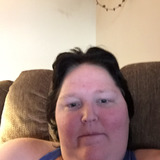Awalsh from Great Falls | Woman | 38 years old | Gemini
