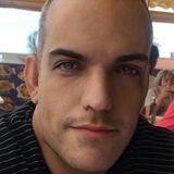 Soyunangel from Santa Cruz de Tenerife | Man | 49 years old | Scorpio