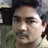 Sathi from Kottagudem | Man | 34 years old | Pisces