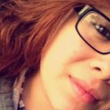 Yasmin from Racine | Woman | 23 years old | Aquarius
