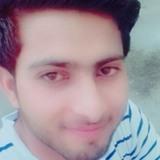 Love from Kalagarh   Man   23 years old   Leo