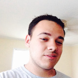 Cj from Bethpage | Man | 23 years old | Aries