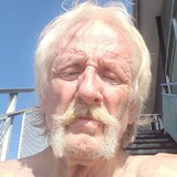 Caglejrrs from Douglasville   Man   55 years old   Gemini