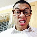 Eric from Albuquerque | Man | 28 years old | Gemini