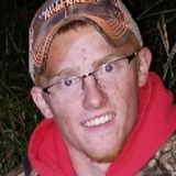 Whitetailking from Allenton | Man | 20 years old | Scorpio