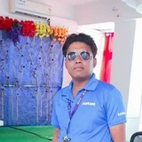 Pandey from Buxar   Man   39 years old   Leo