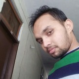 Lokendra from Orai | Man | 23 years old | Pisces