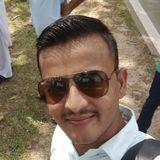 Irfan looking someone in Malaysia #5