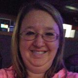 Mamac from Sioux Falls | Woman | 38 years old | Scorpio