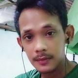 Jhoni from Tanjungpinang | Man | 39 years old | Aquarius